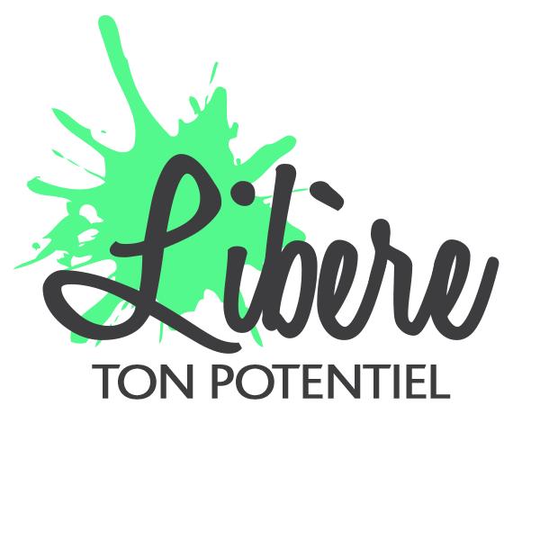 Logo Libère ton Potentiel